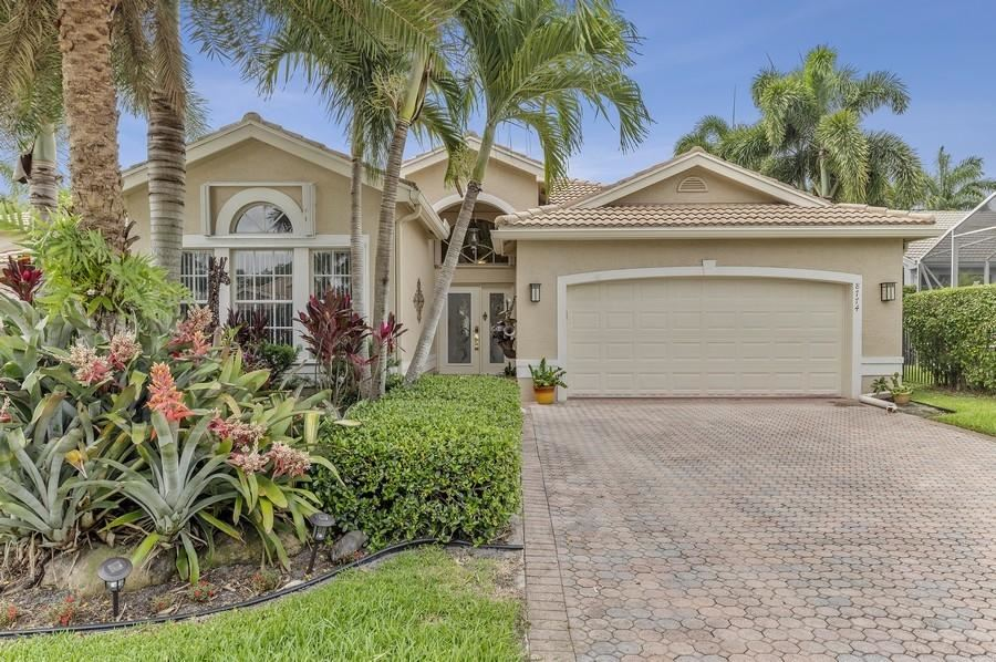 8774 Laguna Royale Point, Lake Worth, FL 33467 - #: RX-10627801