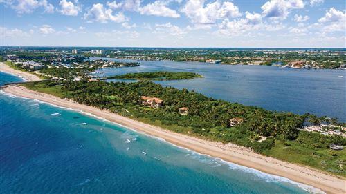Photo of 2000 S Ocean Boulevard, Manalapan, FL 33462 (MLS # RX-10335802)