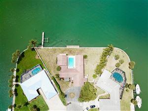 Photo of 1700 Rio Vista Drive, Hutchinson Island, FL 34949 (MLS # RX-10527802)