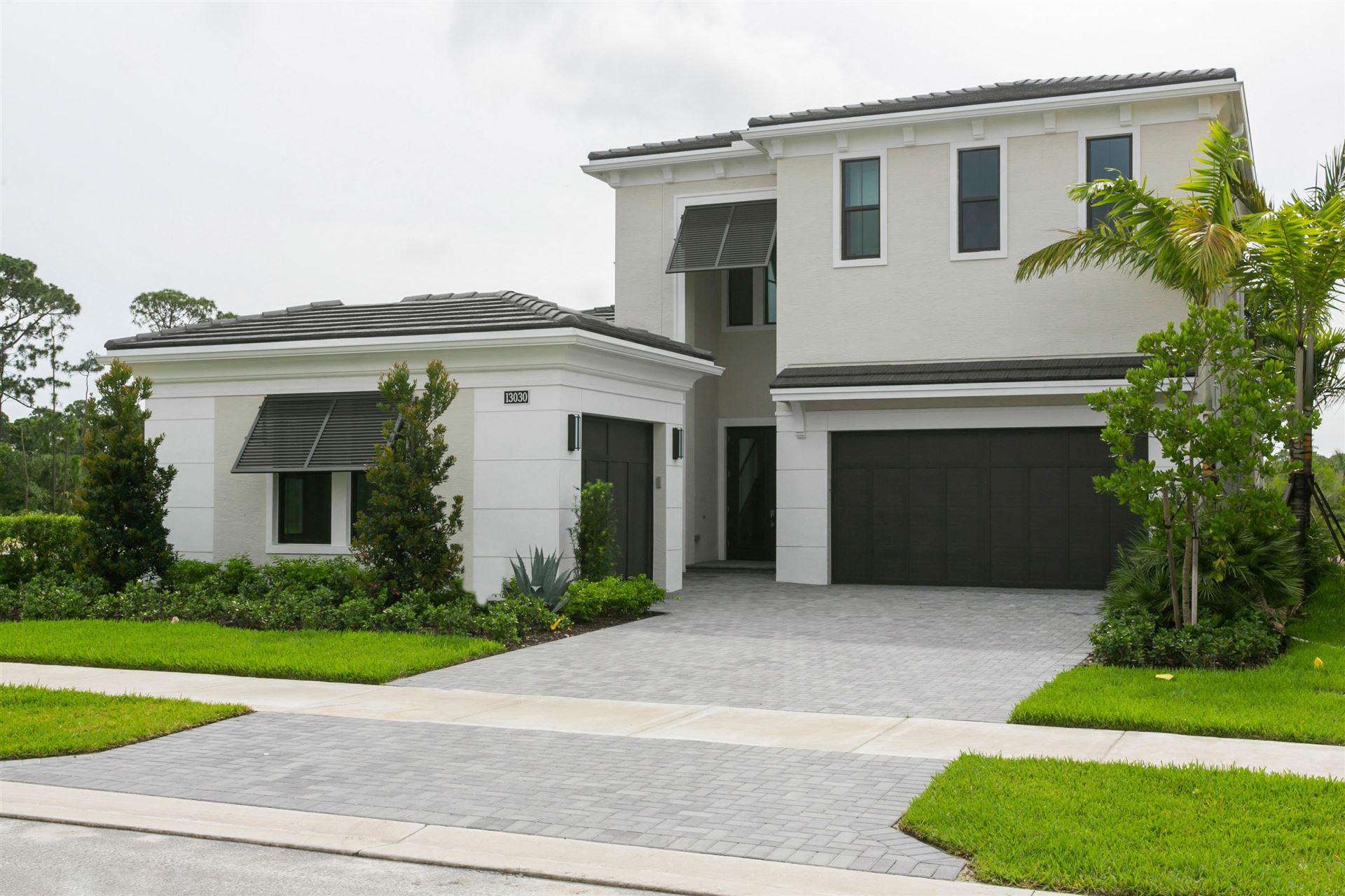 13030 Artisan Circle, Palm Beach Gardens, FL 33418 - #: RX-10628802