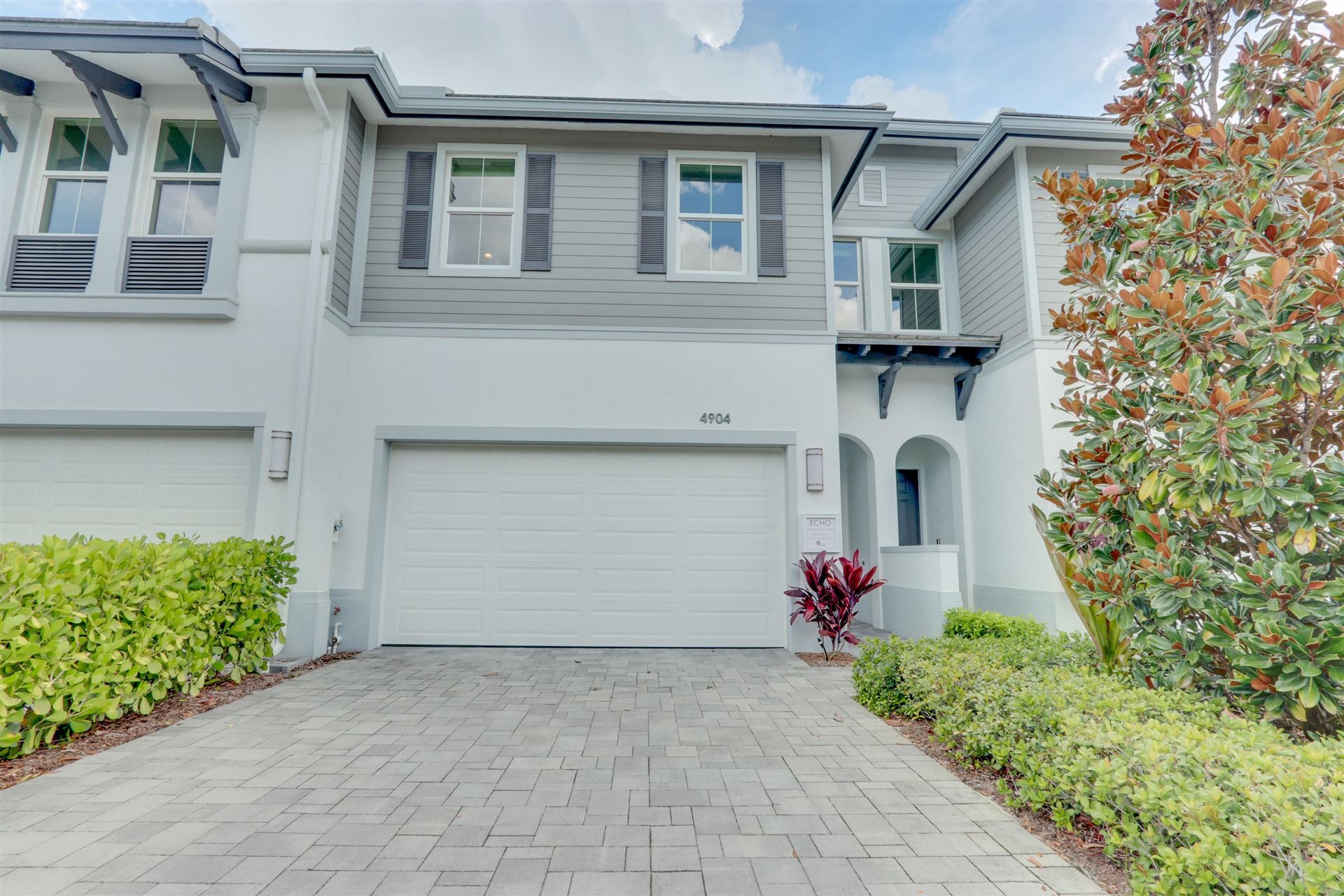 11429 Pointe Midtown Drive #Bldg 12 56, Palm Beach Gardens, FL 33418 - #: RX-10647802