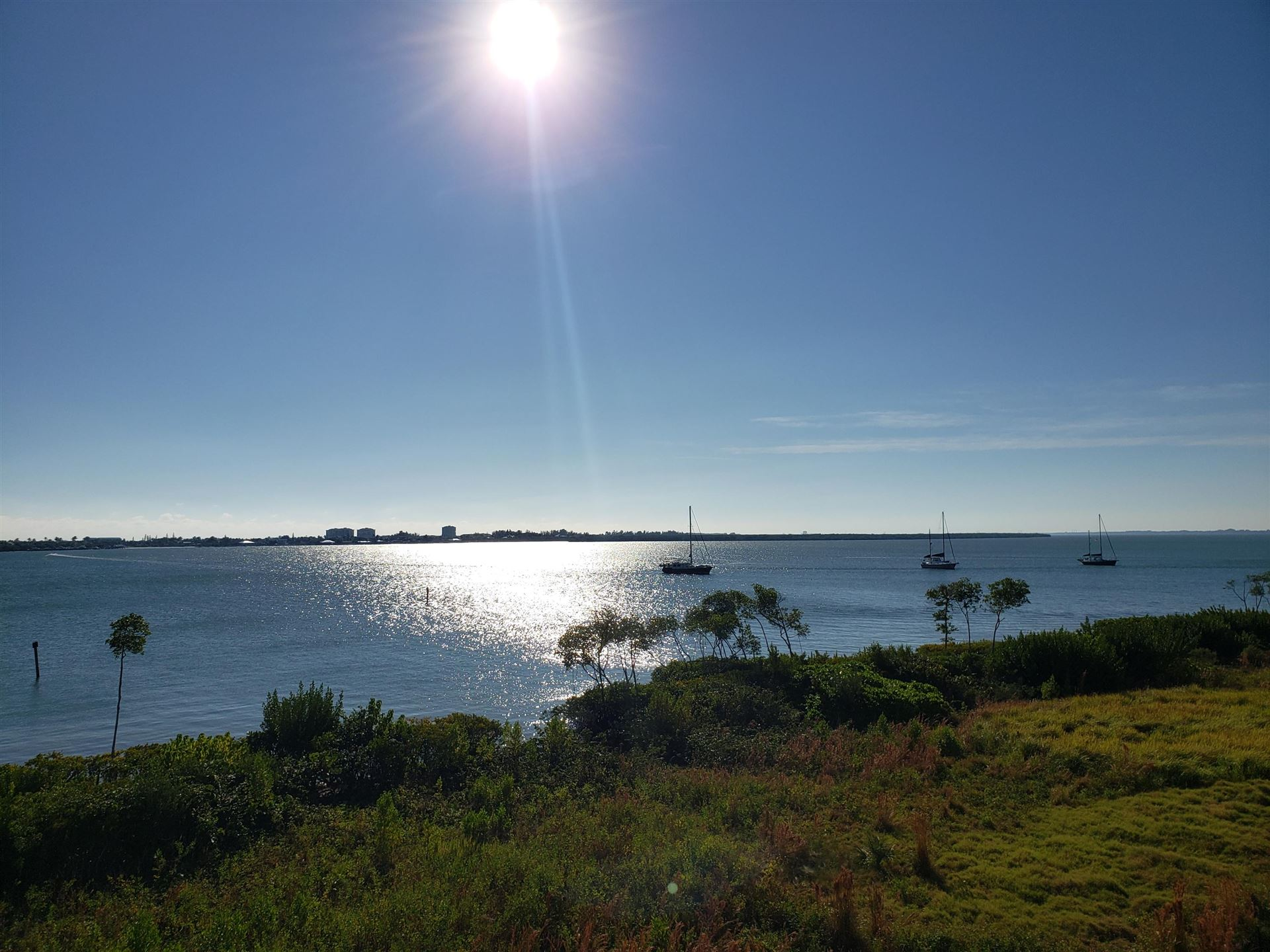 20 Harbour Isle Drive W #305, Fort Pierce, FL 34949 - #: RX-10676802