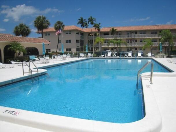 400 NE 20th Street #A302, Boca Raton, FL 33431 - #: RX-10742802