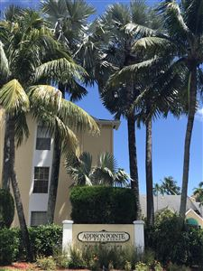 Photo of 6324 La Costa Drive #K, Boca Raton, FL 33433 (MLS # RX-10556803)