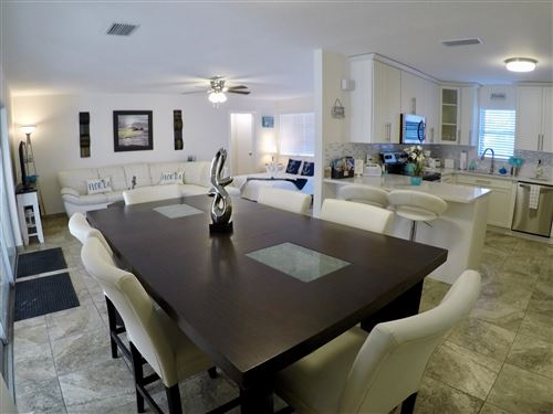 Photo of Listing MLS rx in 407 Huron Place West Palm Beach FL 33409
