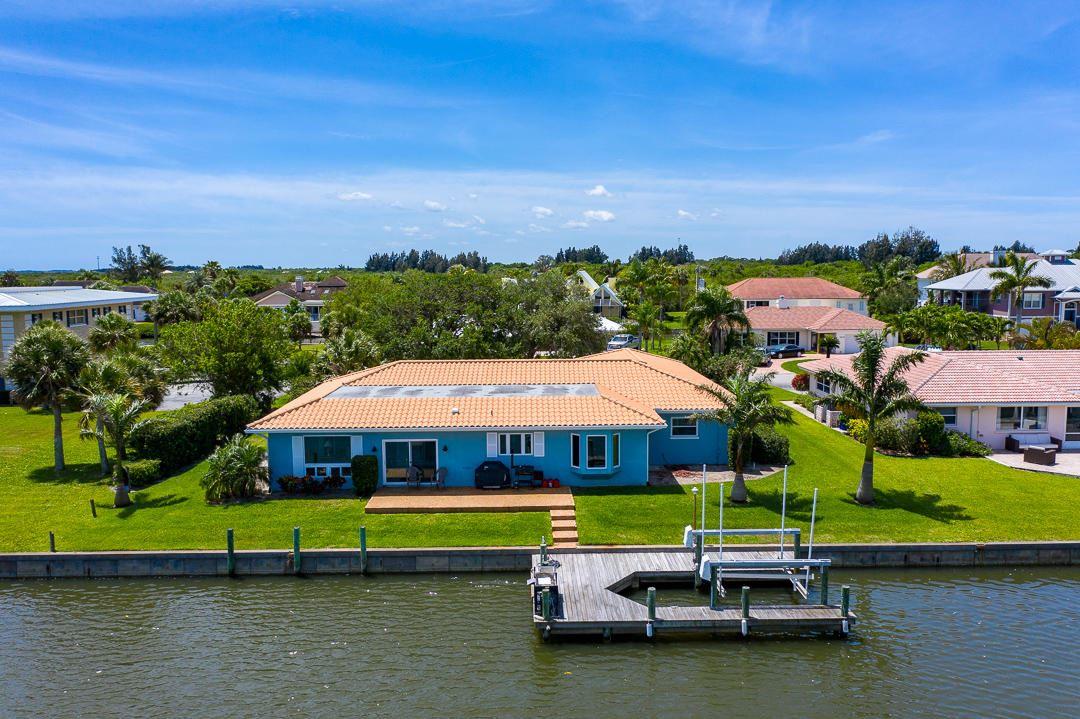 3526 Marthas Lane, Vero Beach, FL 32967 - #: RX-10621803
