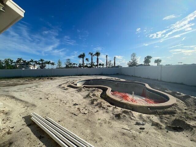 Photo of 9929 Regency Way, Palm Beach Gardens, FL 33412 (MLS # RX-10728803)