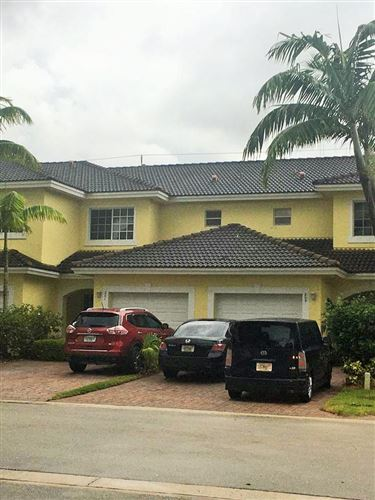 Photo of Listing MLS rx in 805 Imperial Lake Road West Palm Beach FL 33413