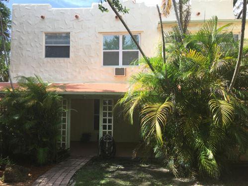 Photo of 1309 SE 1st Street, Fort Lauderdale, FL 33301 (MLS # RX-10712804)