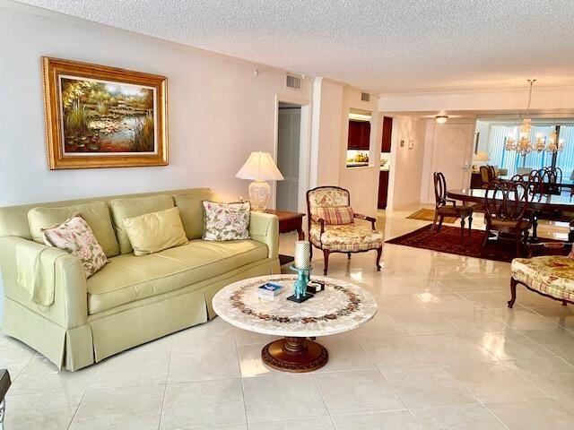3440 S Ocean Boulevard #107 N, Palm Beach, FL 33480 - #: RX-10718804