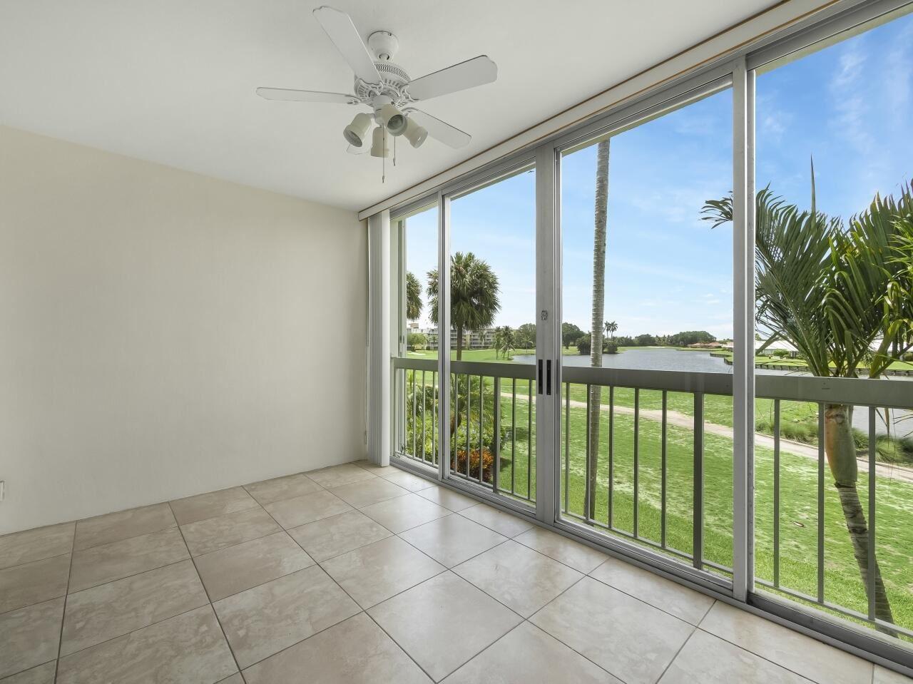 169 Atlantis 206 Boulevard #206, Atlantis, FL 33462 - #: RX-10721804
