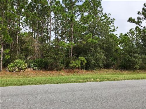 Photo of Listing MLS rx in 20825 Oberly Pkwy Parkway Orlando FL 32833