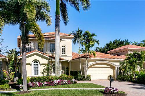 Foto de inmueble con direccion 7227 Tradition Cove Lane W West Palm Beach FL 33412 con MLS RX-10660805