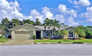 Photo of 6190 Silver Oak Drive, Lake Worth, FL 33467 (MLS # RX-10577806)