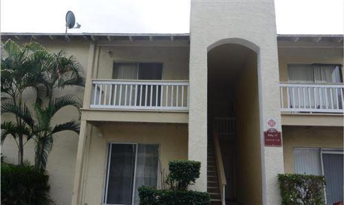 Foto de inmueble con direccion 1500 N Congress Avenue #C-30 West Palm Beach FL 33401 con MLS RX-10624806