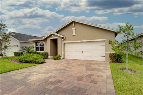 Photo of 1560 NE Skyhigh Terrace, Jensen Beach, FL 34957 (MLS # RX-10641806)