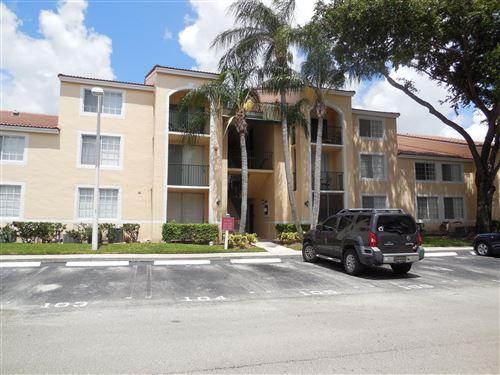Photo of 1743 Village Boulevard #106, West Palm Beach, FL 33409 (MLS # RX-10752806)