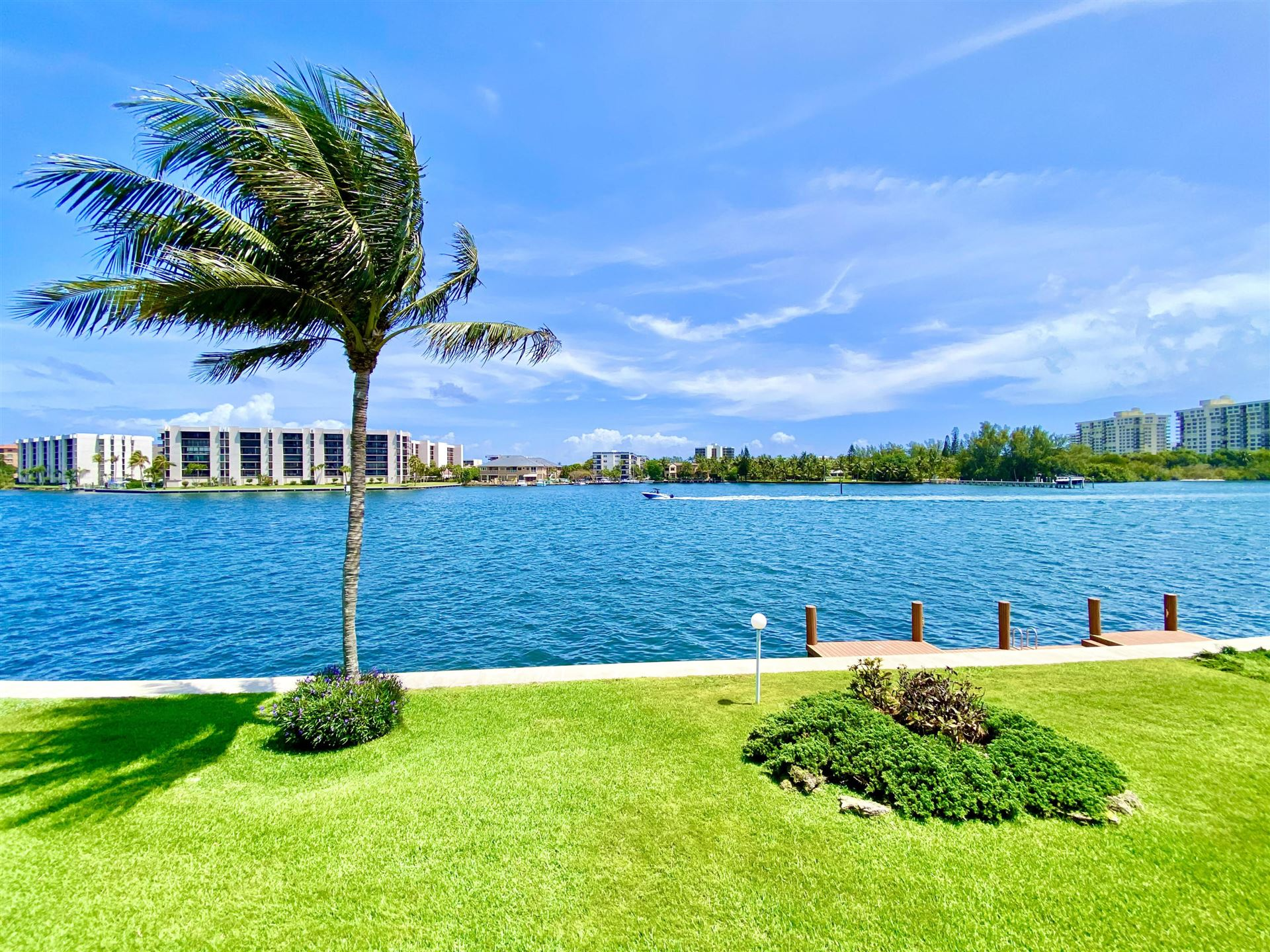 711 NE Harbour Terrace #407, Boca Raton, FL 33431 - #: RX-10704806