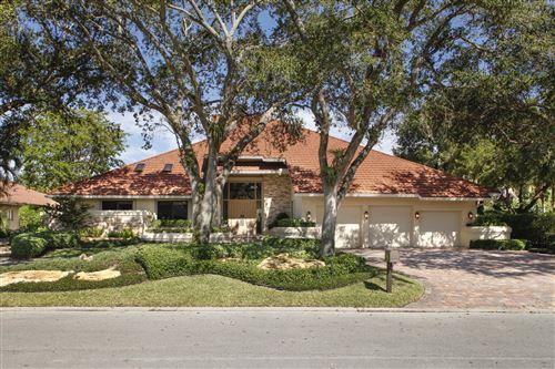 Photo of 7496 Mahogany Bend Place, Boca Raton, FL 33434 (MLS # RX-10593807)