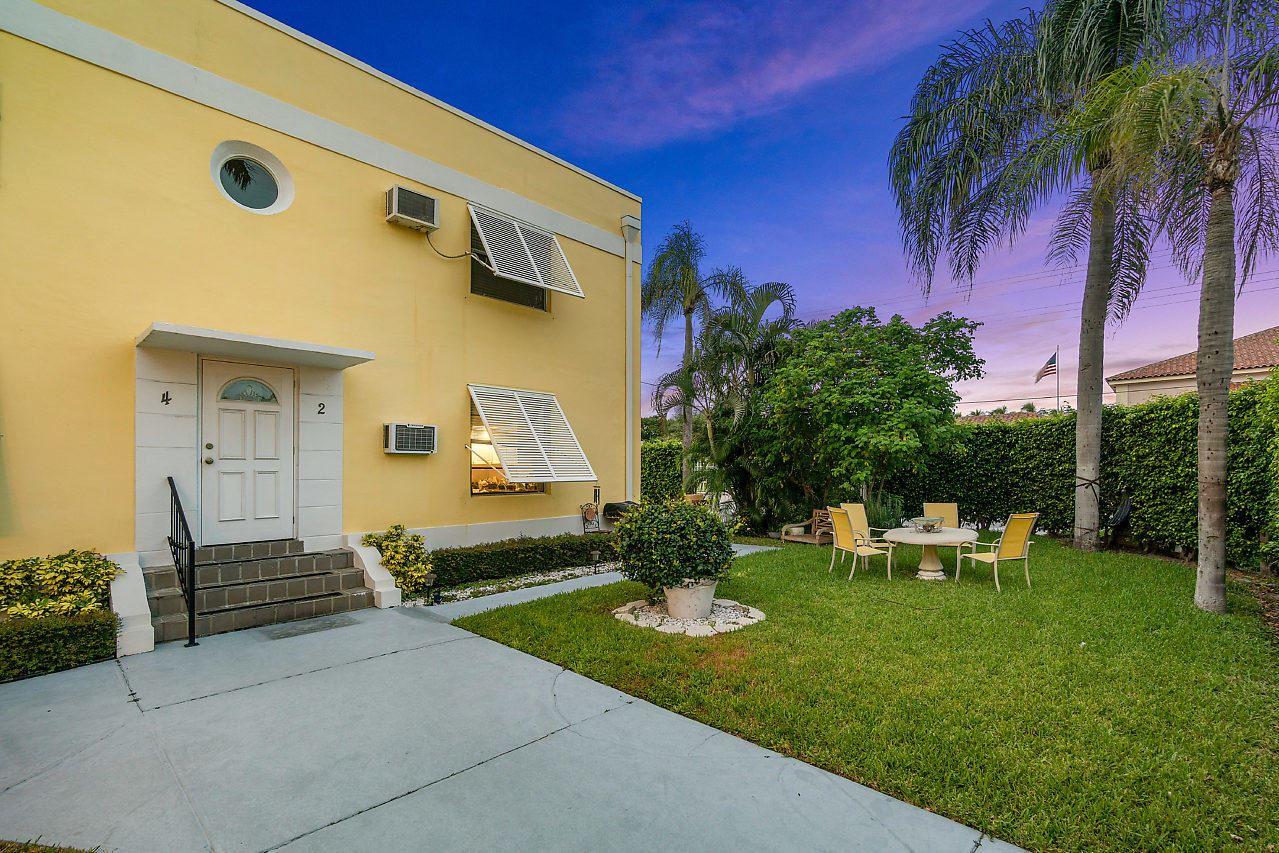 Photo of 172 N County Road, Palm Beach, FL 33480 (MLS # RX-10630807)