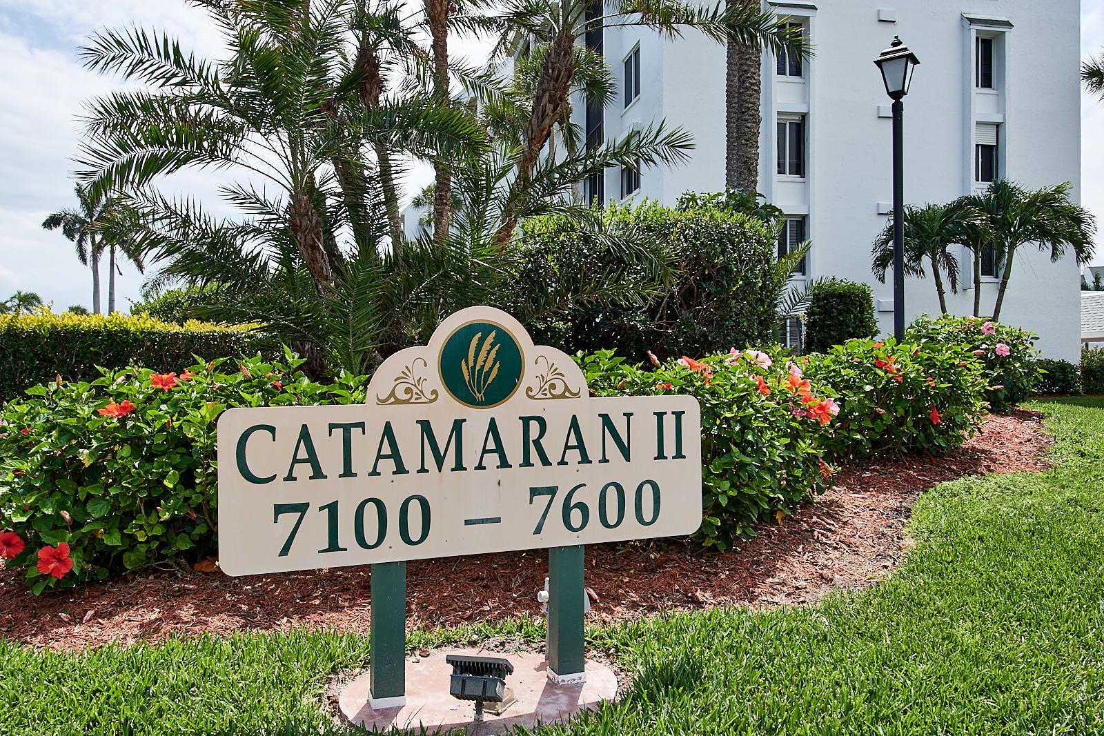2400 S Ocean Drive #7132, Fort Pierce, FL 34949 - #: RX-10647807
