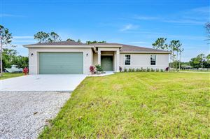 Photo of 17990 47th Court N, The Acreage, FL 33470 (MLS # RX-10545808)