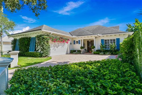 Photo of 91 Caribe Way, Orchid, FL 32963 (MLS # RX-10640808)