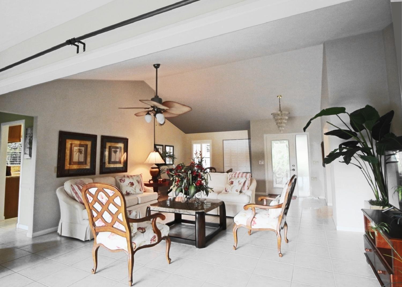 4685 SW Lorne Court, Palm City, FL 34990 - #: RX-10661808