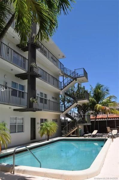 609 NE 13th Avenue #402, Fort Lauderdale, FL 33304 - #: RX-10698808