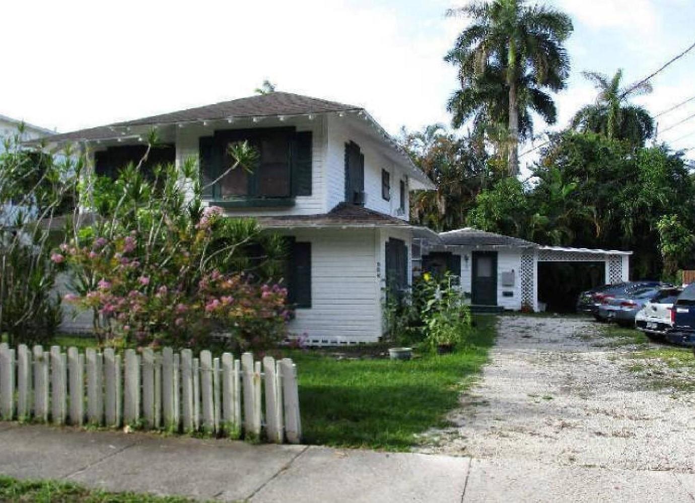 908 SW 2nd Court #1-3, Fort Lauderdale, FL 33312 - MLS#: RX-10699808