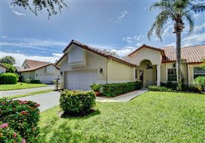 Photo of Listing MLS rx in 23433 Water Circle Boca Raton FL 33486