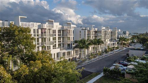 Photo of 111 SE 1st Avenue #307, Delray Beach, FL 33444 (MLS # RX-10616809)