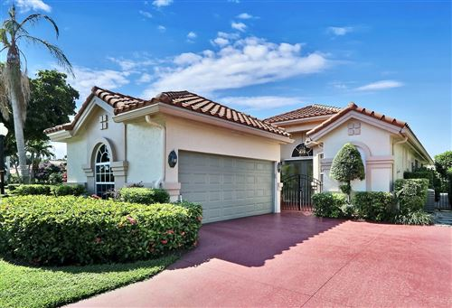 Photo of Listing MLS rx in 6120 NW 24th Street Boca Raton FL 33434