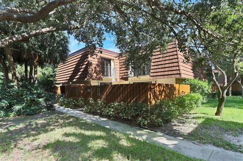 Photo of 3241 32nd Court, Jupiter, FL 33477 (MLS # RX-10655809)