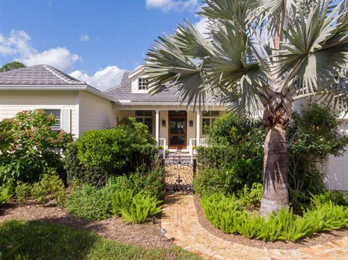 Photo of 105 Weomi Lane, Jupiter, FL 33458 (MLS # RX-10668809)