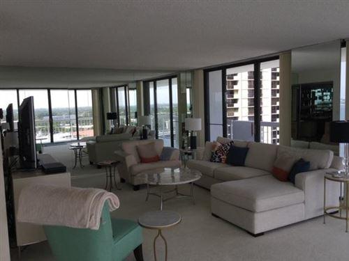 Photo of 123 Lakeshore Drive #1543, North Palm Beach, FL 33408 (MLS # RX-10695809)