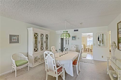 Tiny photo for 1130 Sugar Sands Boulevard #288, Singer Island, FL 33404 (MLS # RX-10744809)