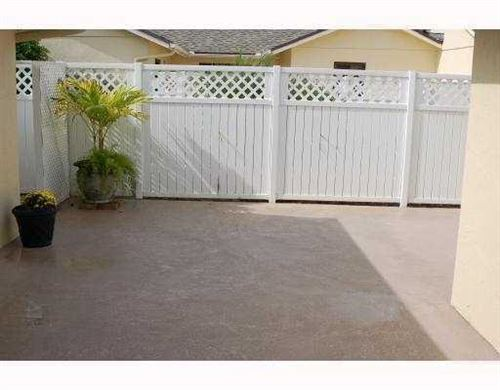 Photo of 14068 Wellington Trace, Wellington, FL 33414 (MLS # RX-10746809)