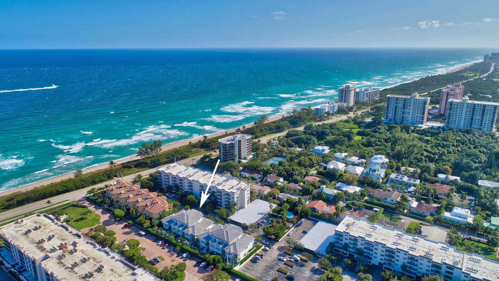 957 Sweetwater Lane, Boca Raton, FL 33431 - #: RX-10617809