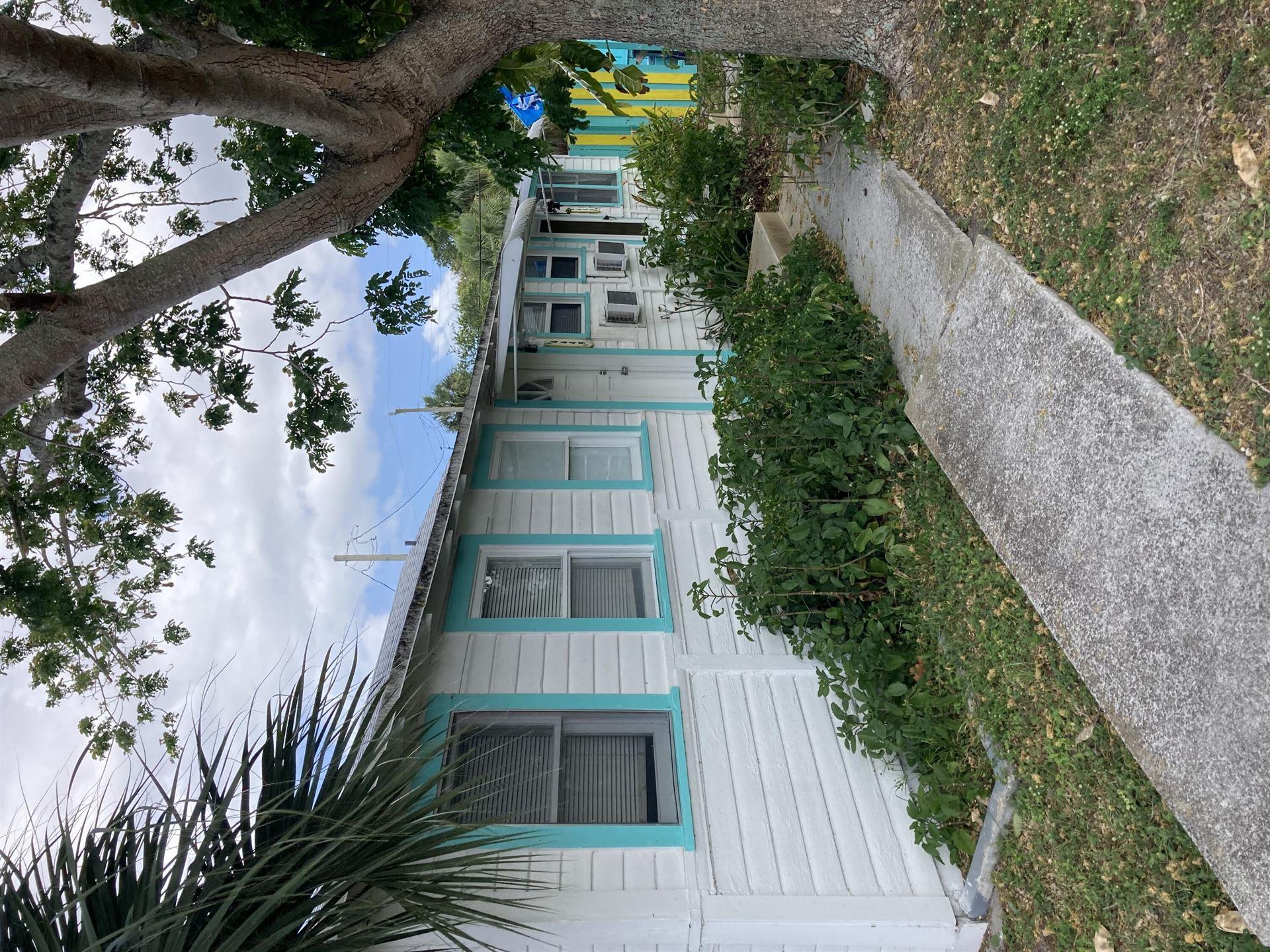 4649 SE May Avenue, Stuart, FL 34997 - #: RX-10717809