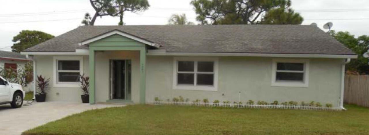 4907 Royal Court N, West Palm Beach, FL 33415 - MLS#: RX-10748809