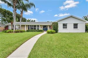 Photo of 501 Privateer Road, North Palm Beach, FL 33408 (MLS # RX-10547810)