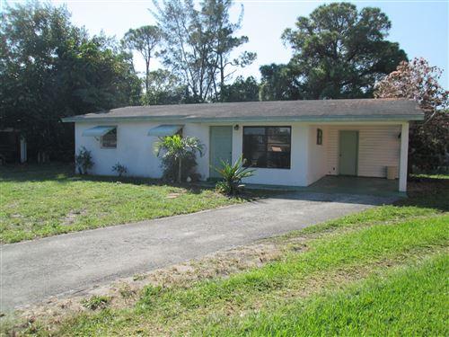 Photo of 1101 Egremont Court, West Palm Beach, FL 33406 (MLS # RX-10687810)