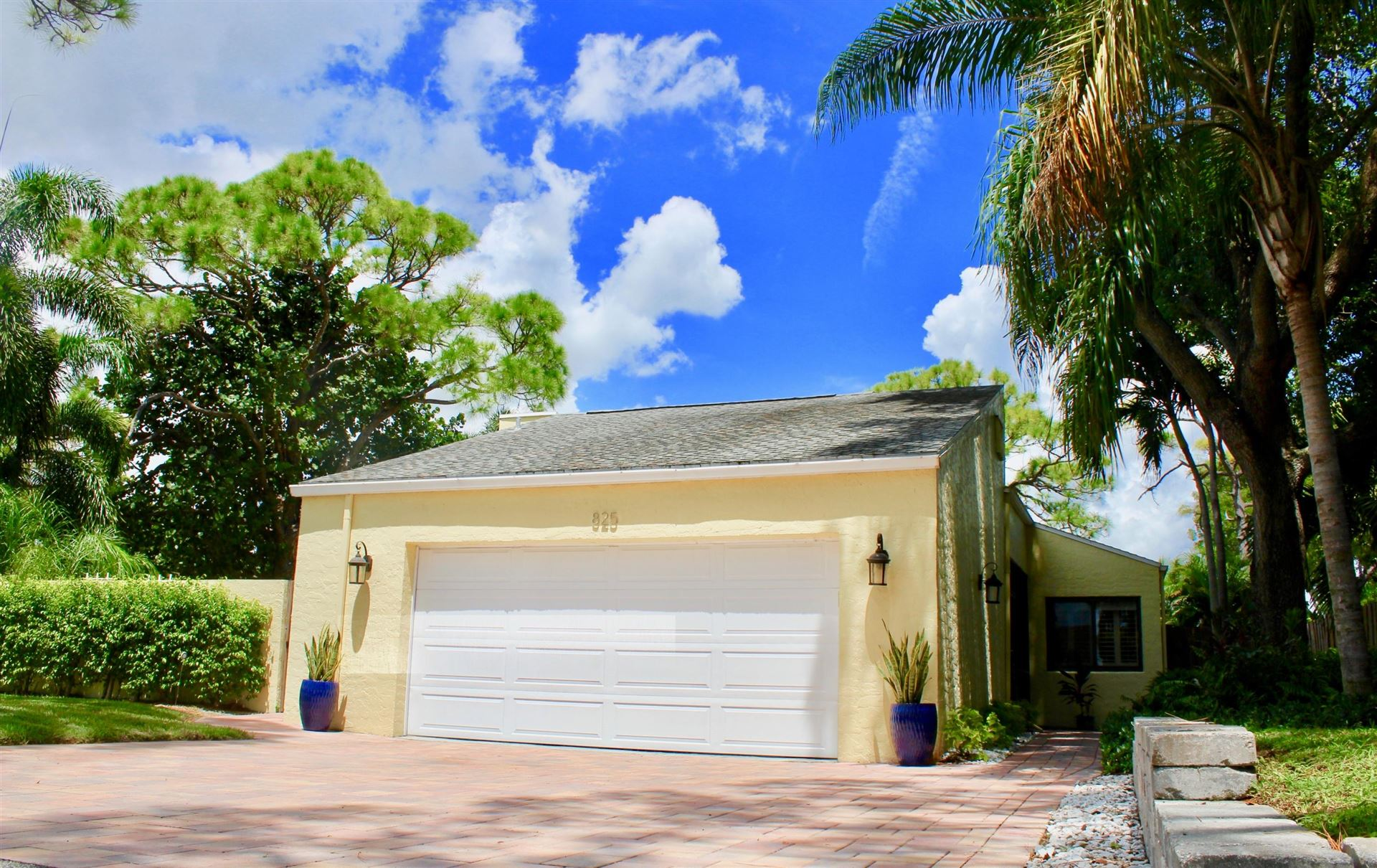 825 NW 22nd Court, Delray Beach, FL 33445 - #: RX-10651810