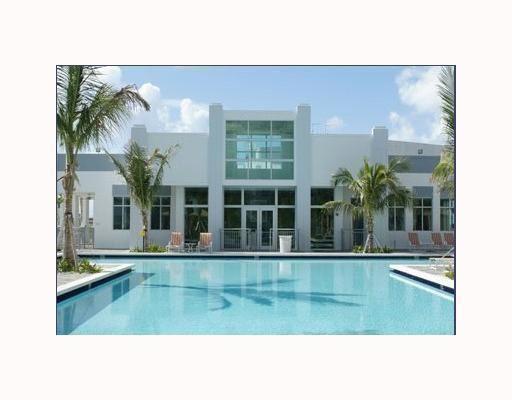 Photo of 300 S Australian Avenue #810, West Palm Beach, FL 33401 (MLS # RX-10685810)