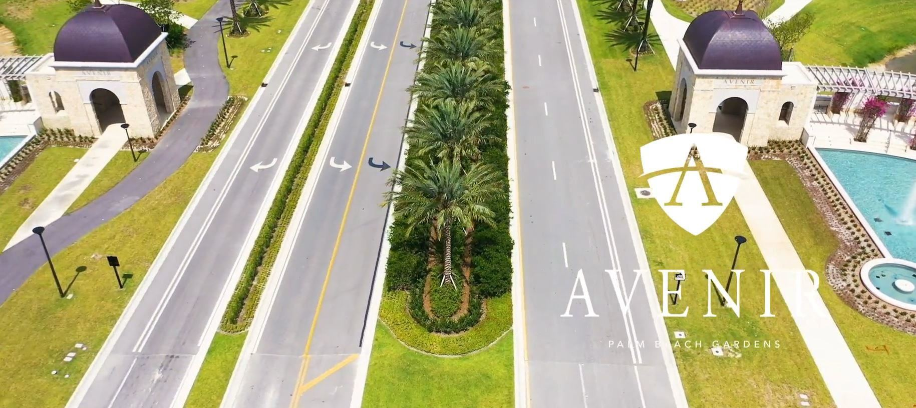 Photo of 9916 Timber Creek Way, Palm Beach Gardens, FL 33412 (MLS # RX-10697810)