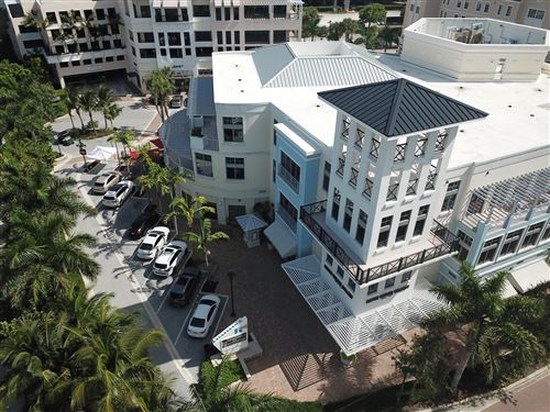 Photo of 104 Breakwater Court, Jupiter, FL 33477 (MLS # RX-10563811)