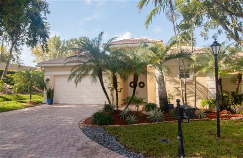 Photo of 5804 NW 123rd Avenue, Coral Springs, FL 33076 (MLS # RX-10601811)