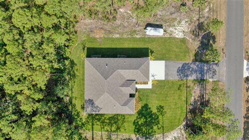 Tiny photo for 13430 158th Street N, Jupiter, FL 33478 (MLS # RX-10713811)
