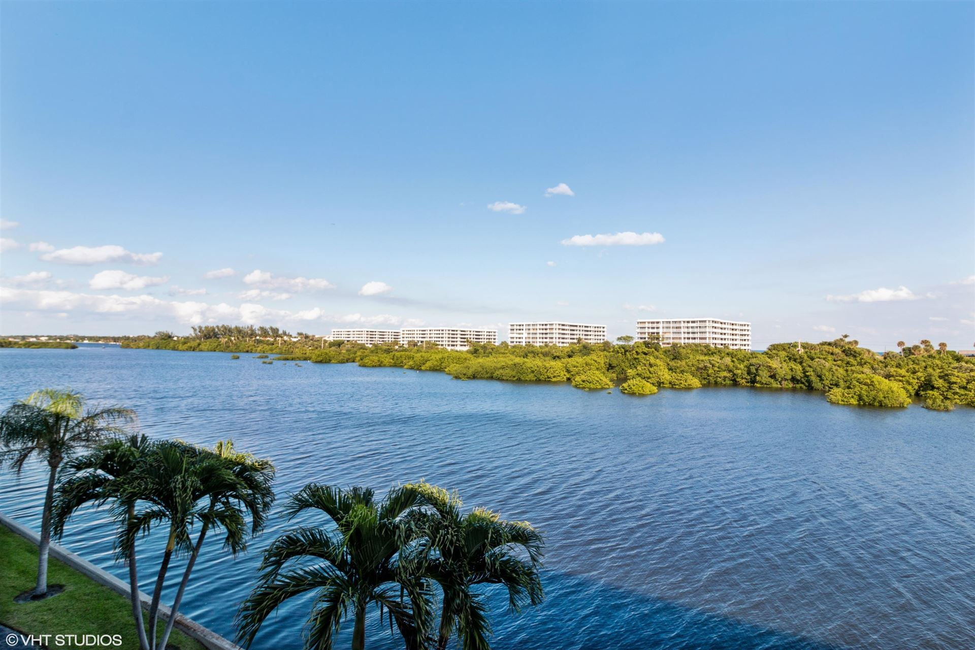 2165 Ibis Isle Road #12, Palm Beach, FL 33480 - #: RX-10669811